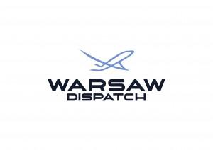 warsawdispatchLOGO