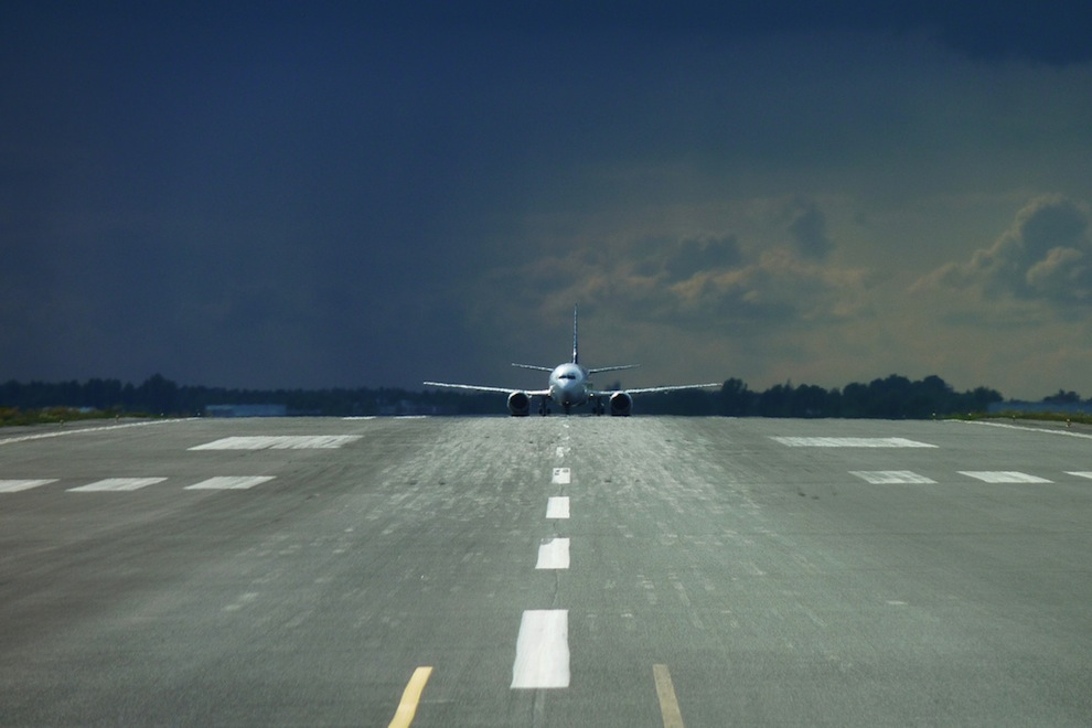 runway-990-cc